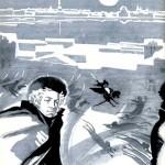 Ника Гольц «Волшебники приходят к людям»