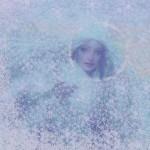 Christian Birmingham «Снежная королева»