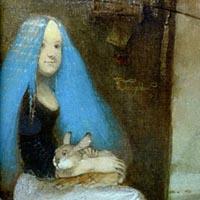 Кирилл Челушкин «Алиса в доме волшебника»