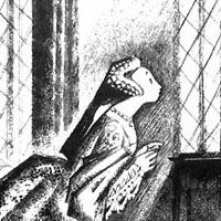 Ника Гольц «Английские народные сказки»