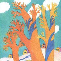 Светозар Остров «Я на солнышке лежу»