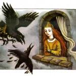 Катерина Штанко «Финские народные сказки»