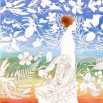 Nancy Ekholm Burkert «Acts of Light»