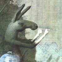 Юлия Гукова «Смешная сказка»