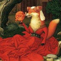 Ольга и Андрей Дугины «Румяный колобок»