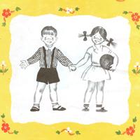 Шарль Перро биография и сказки для детей   Будьте здоровы