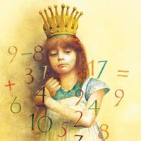 Robert Ingpen «Алиса в Зазеркалье»