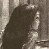 Kei Acedera «Liesl & Po»