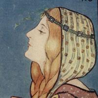 Katherine Cameron «Celtic tales»