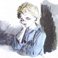 Владимир Гальдяев «Ванька»