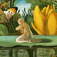 Eleanor Vere Boyle «Fairy tales»