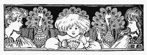 "Stratton  Helen ""Songs for little people"""