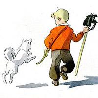 Марина Успенская «Великан»
