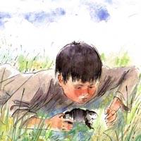 Алексей Пахомов «Рассказы о детях»
