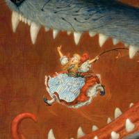 Картинки по сказке щелкунчик и мышиный король