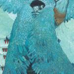 """Svetlin Vassilev """"Greek Mythology"""""""