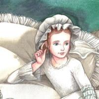 Максим Митрофанов «Щелкунчик и мышиный король»