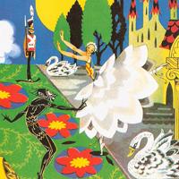 Joyce Mercer «Fairy Tales of Hans Andersen»