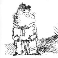 Геннадий Калиновский «Сказки дядюшки Римуса»