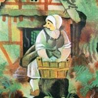 Владимир Перцов «Чудесные часы»