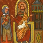 "Alice & Martin Provensen ""A Catholic Child's Bible"""