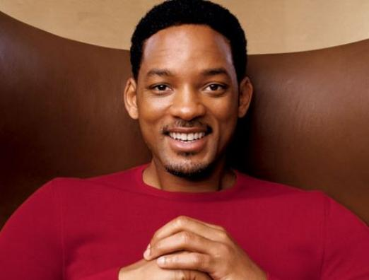 184166-Will-Smith