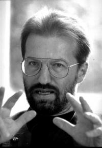 Helmut Zenker