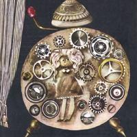 Ewa Salamon «Bajki przez telefon»