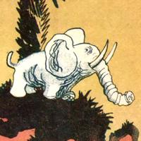 Аминадав Каневский «Всезнайкины загадки»
