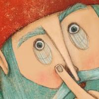 Manuela Adreani «Белоснежка»