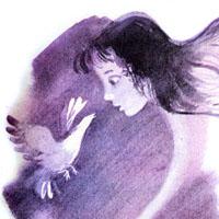 Ирина Казакова «Приключения Алисы в стране чудес. Алиса в Зазеркалье»