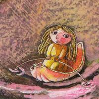 Дмитрий Трубин «Пять сказок о любви»
