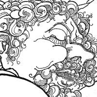 Hatsuyama Shigeru «世界神話伝説集»