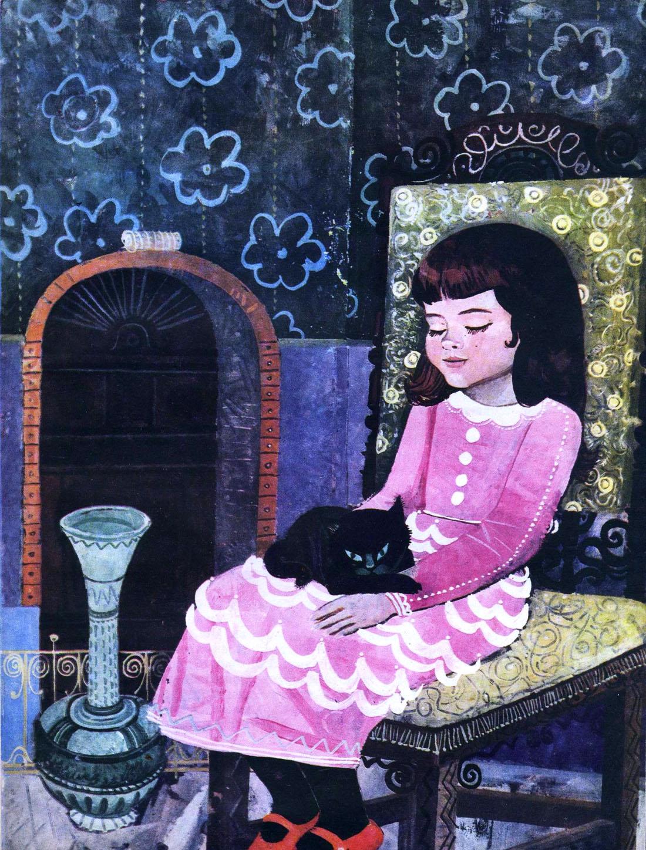 """Петр Чуклев """"Алиса в Стране чудес. Сквозь зеркало и что там увидела Алиса"""""""