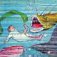 Winsor McCay «Малыш Немо в Сонной Стране»