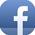 следить за новостями в фейсбуке