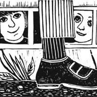 Лилия Баишева «Мы с Серёжкой близнецы»