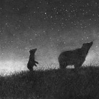 "Jo Weaver ""Медвежонок"""