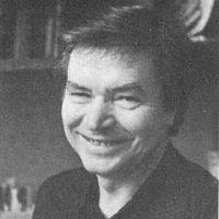 Геннадий Ясинский