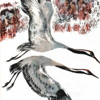 Никита Чарушин «Звуки земли»