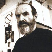 Эрик Булатов «Наше время пришло»
