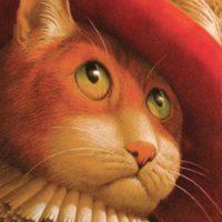Лучшие детские иллюстрированные книги февраля 2015