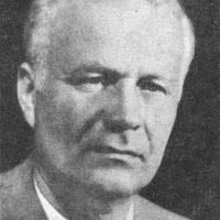 Георгий Ладонщиков
