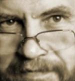 Евгений Антоненков