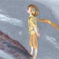 Ника Гольц «Маленький принц»