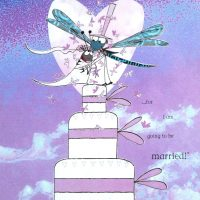 ❤ Шесть необычных детских книг о любви ❤